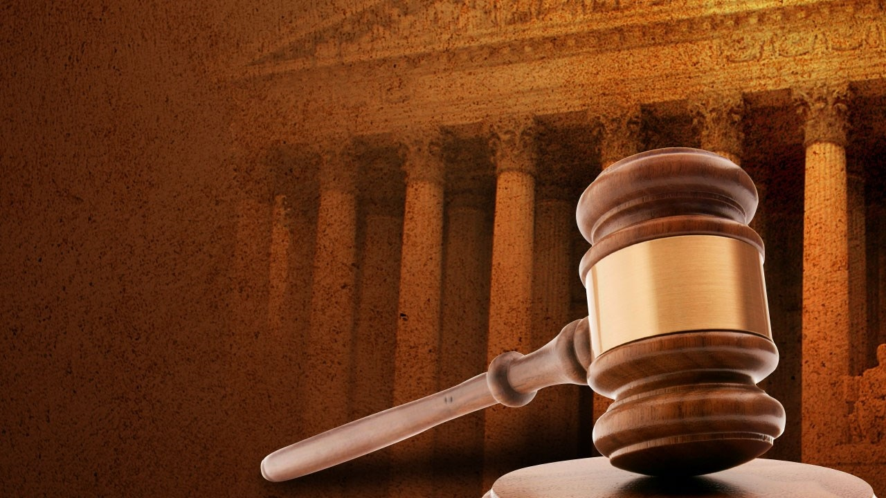 Texas Court acquits doctor accused of stealing COVID-19 vaccine